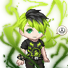 I_Am_Parrot's avatar