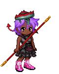 Yuna_Lenne7's avatar