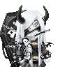 Massacre's avatar