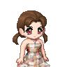nazrin nora shou's avatar