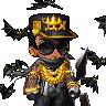 gold super_star's avatar