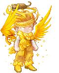 Angel Spirit life's avatar
