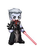 Darth Scabrous's avatar