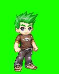Calithos19's avatar