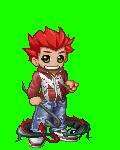 linkin king's avatar