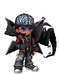BigBossVince's avatar