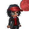 Kennett's avatar