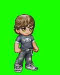 The mr incrdbl's avatar