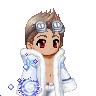 Mr Danger Waffels's avatar