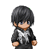 SpikeyLike's avatar