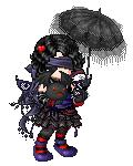 Erictho's avatar