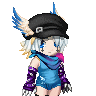 Checkered_Marionette's avatar