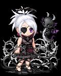 Sweet Lady Vicious's avatar