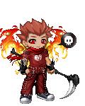 xROLVx's avatar