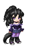 Meliris81's avatar