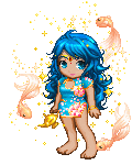 midnightpoisOoOon-mermaid