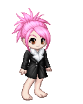 pretty_rona21's avatar