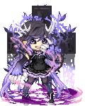 Kryskalyst's avatar