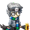 Lady Lilth Vox's avatar