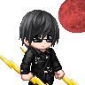 Death Guardian Daichi's avatar