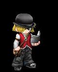 naruto075's avatar