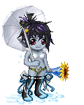 Catmaster Fuu's avatar