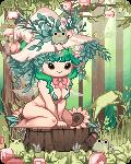 TsutaraMoon's avatar
