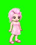 queen93bee's avatar