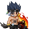 Dragonfire1991's avatar