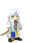 KureiShadowRain 's avatar