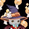 chisai sayuri's avatar