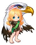 xDahiku's avatar
