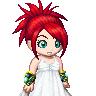 Deaths Bloom's avatar