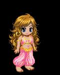 kolalondra's avatar