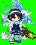 Emerald Charm's avatar