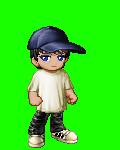 Jackisgay1990's avatar