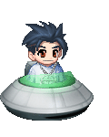 Serpintuant's avatar