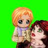 Adenyl's avatar