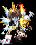 ll-Y U M Y-ll's avatar