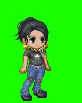 klessie_1321's avatar