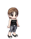 RainCloudofLife's avatar