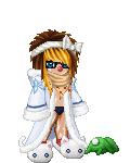 all-day-saints's avatar