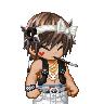MyGummyBear-'s avatar
