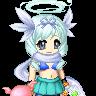 Ino Yamanaka Star Ninja's avatar