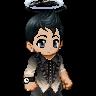 bbddy's avatar