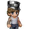 Tucker_117's avatar