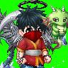 darkblader3000's avatar