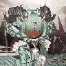 blk hinata's avatar