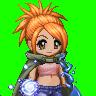 Riku1245's avatar