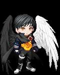 Zabrion's avatar